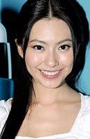 Photo Race Wong
