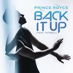 Pochette Back It Up (Single)