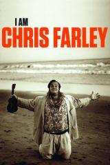 Affiche I Am Chris Farley