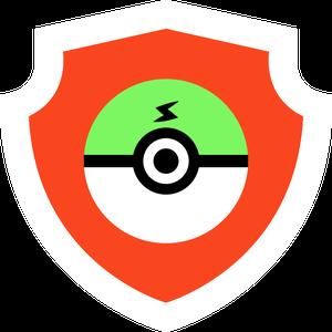 Illustration Dresseur Pokemon