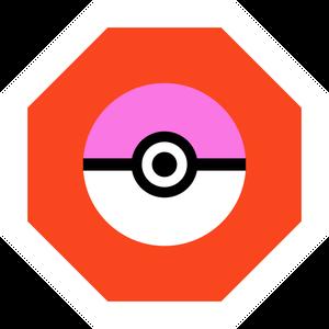 Illustration Maître Pokémon
