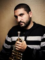 Photo Ibrahim Maalouf