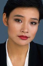 Photo Joan Chen