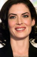 Photo Lara Flynn Boyle