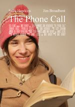 Affiche The Phone Call