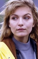 Photo Sheryl Lee