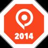 Illustration Gamescom 2014