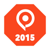 Illustration Gamescom 2015