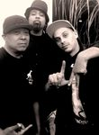 Logo Dilated Peoples