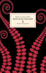 Couverture Don't Look Now And Other Stories