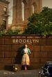 Affiche Brooklyn