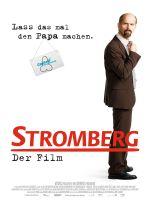 Affiche Stromberg : Der Film