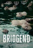 Affiche Bridgend