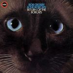Pochette Return of the Bobcats
