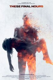 Affiche Final Hours