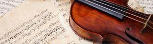Cover Musique classique et lyrique