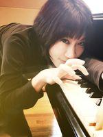 Photo Yōko Kanno