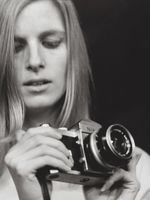 Photo Linda McCartney