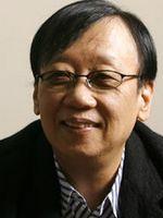 Photo Yûji Horii