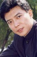 Photo Zhang Pei-Hua