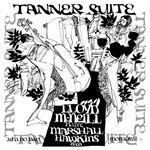 Pochette Tanner Suite
