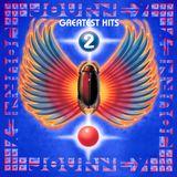 Pochette Greatest Hits 2