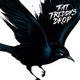 Pochette Blackbird