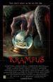 Affiche Krampus