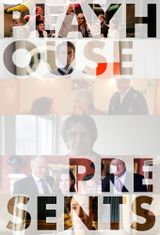 Affiche Playhouse Presents