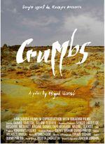 Affiche Crumbs