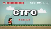 Affiche GTFO