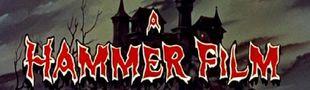 Cover Les meilleurs films de la Hammer
