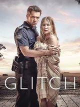 affiche Glitch