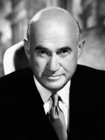 Photo Samuel Goldwyn