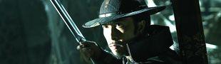 Cover Wu Xia Pian, les meilleurs films de sabre chinois