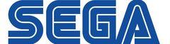 Cover Les meilleurs jeux Sega