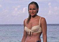 Cover Les_films_avec_les_meilleures_James_Bond_girls