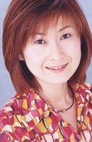 Photo Yumi Yoshiyuki