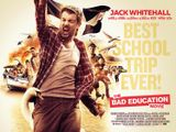 Affiche The Bad Education Movie