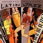 Pochette Putumayo Presents: Latin Jazz