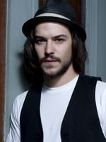 Photo Marc-André Grondin