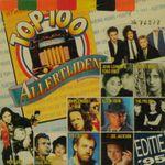 Pochette Het Beste uit de Top 100 Allertijden: Editie '95