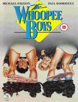 Affiche Whoopee Boys