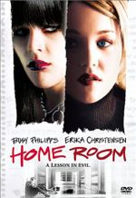 Affiche Home Room