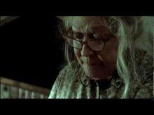 Video de Massacre à la tronçonneuse : Le Commencement
