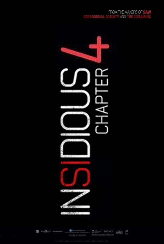 Insidious: Chapter 4 (2017) Worldfree4u – Full Movie Dual Audio BRRip 720P English ESubs