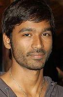 Photo Dhanush
