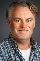 Photo Ole Eliassen