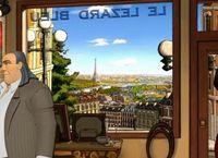 Cover Les_meilleurs_jeux_point_n_click