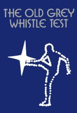 Affiche Old Grey Whistle Test